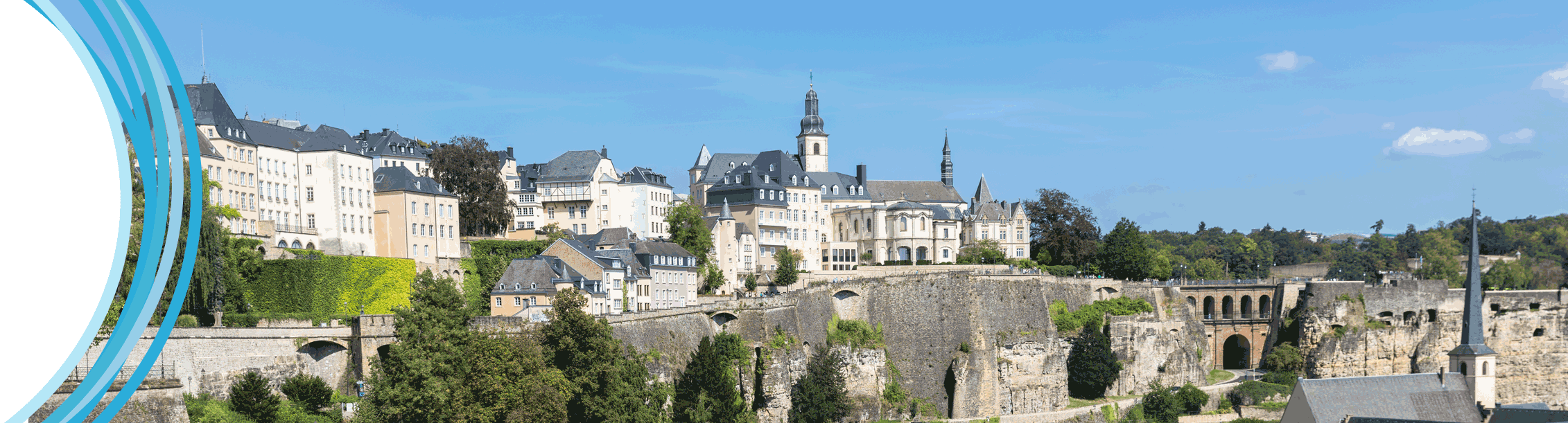 Past events Luxembourg 2018